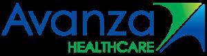 Avanza Health Care